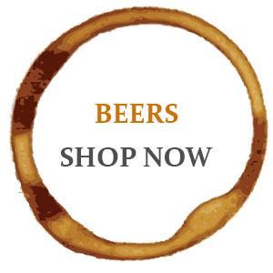 Beers Online Suffolk