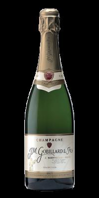 Gobillard Champagne