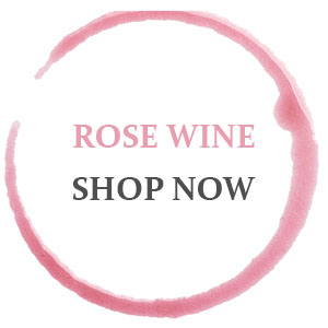 Rose Wine Online Suffolk