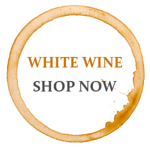 White Wine Online Suffolk