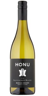 Honu Sauvignon Blanc