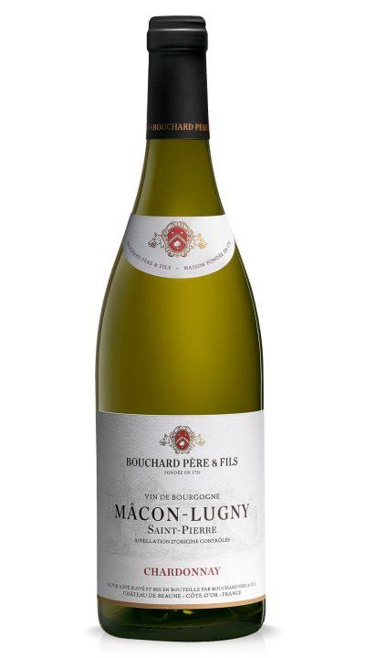 Bouchard & Fils Macon-Lugny