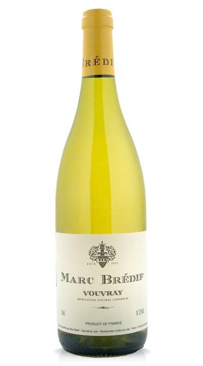 Marc Bredif Vouvray Chenin Blanc