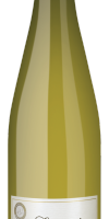 Seifried Riesling