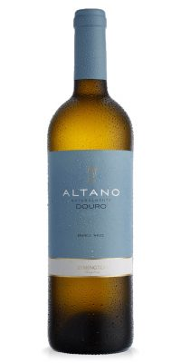 Symington Altano Douro White