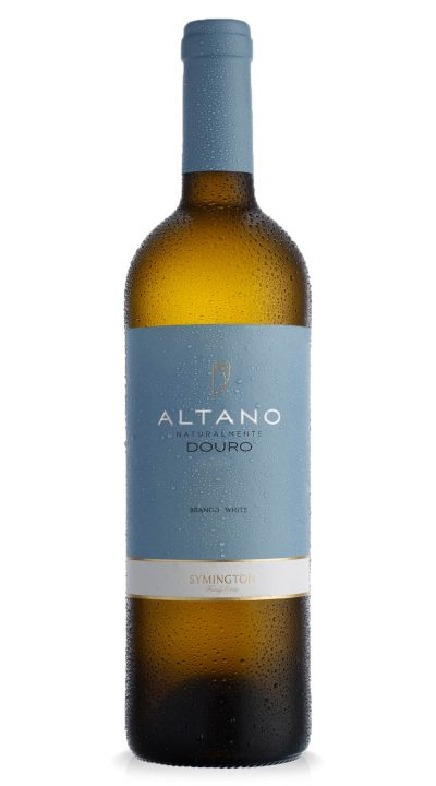 Symington Altano Douro White