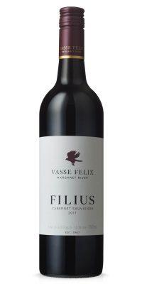 Vasse Felix 'Filius' Cabernet Sauvignon