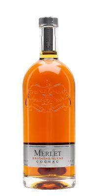 Merlet Bros Cognac