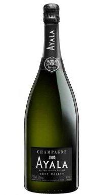 Ayala Brut Majeur NV Champagne Magnum